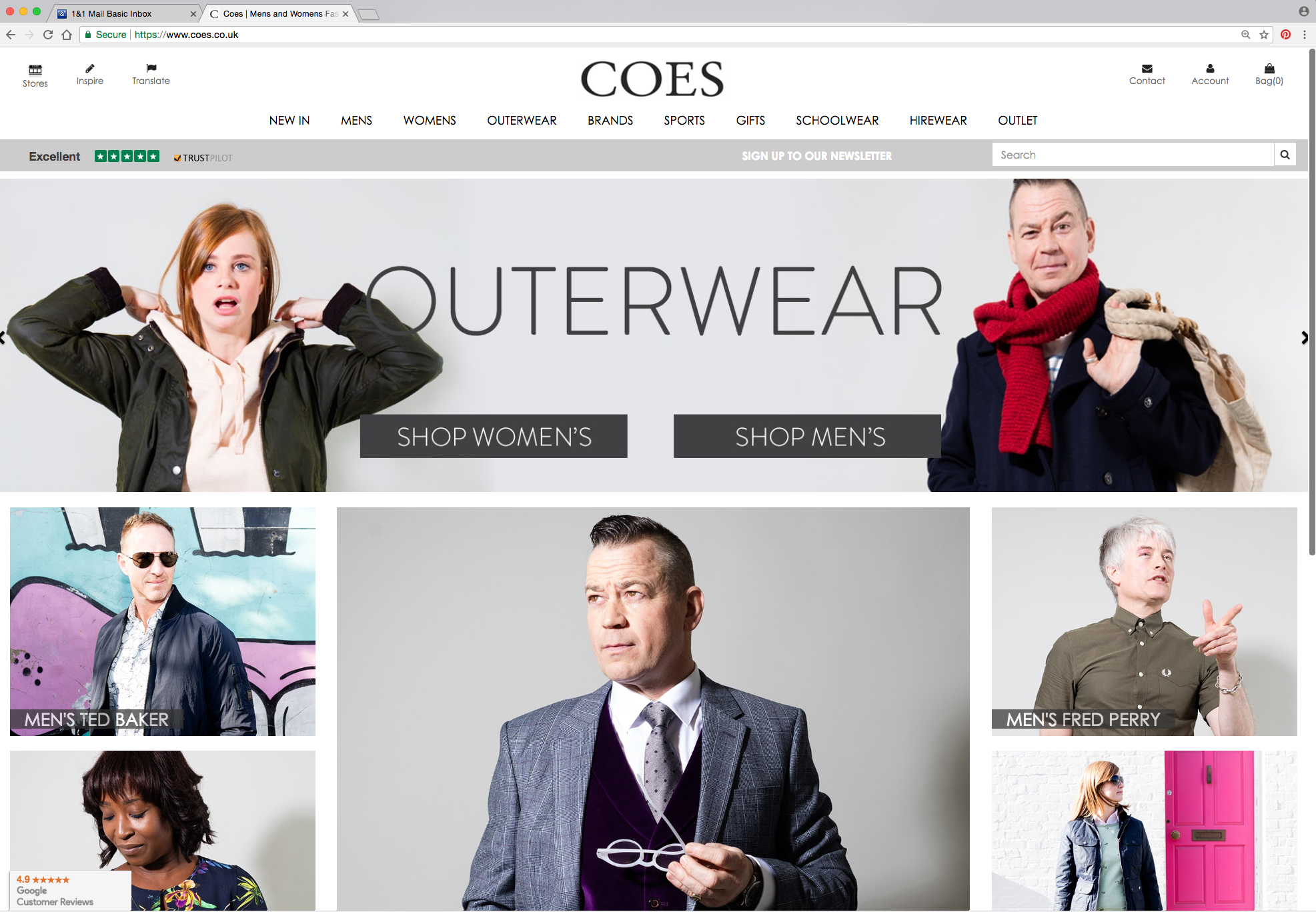 Coes_signaturestyle_website2.jpg