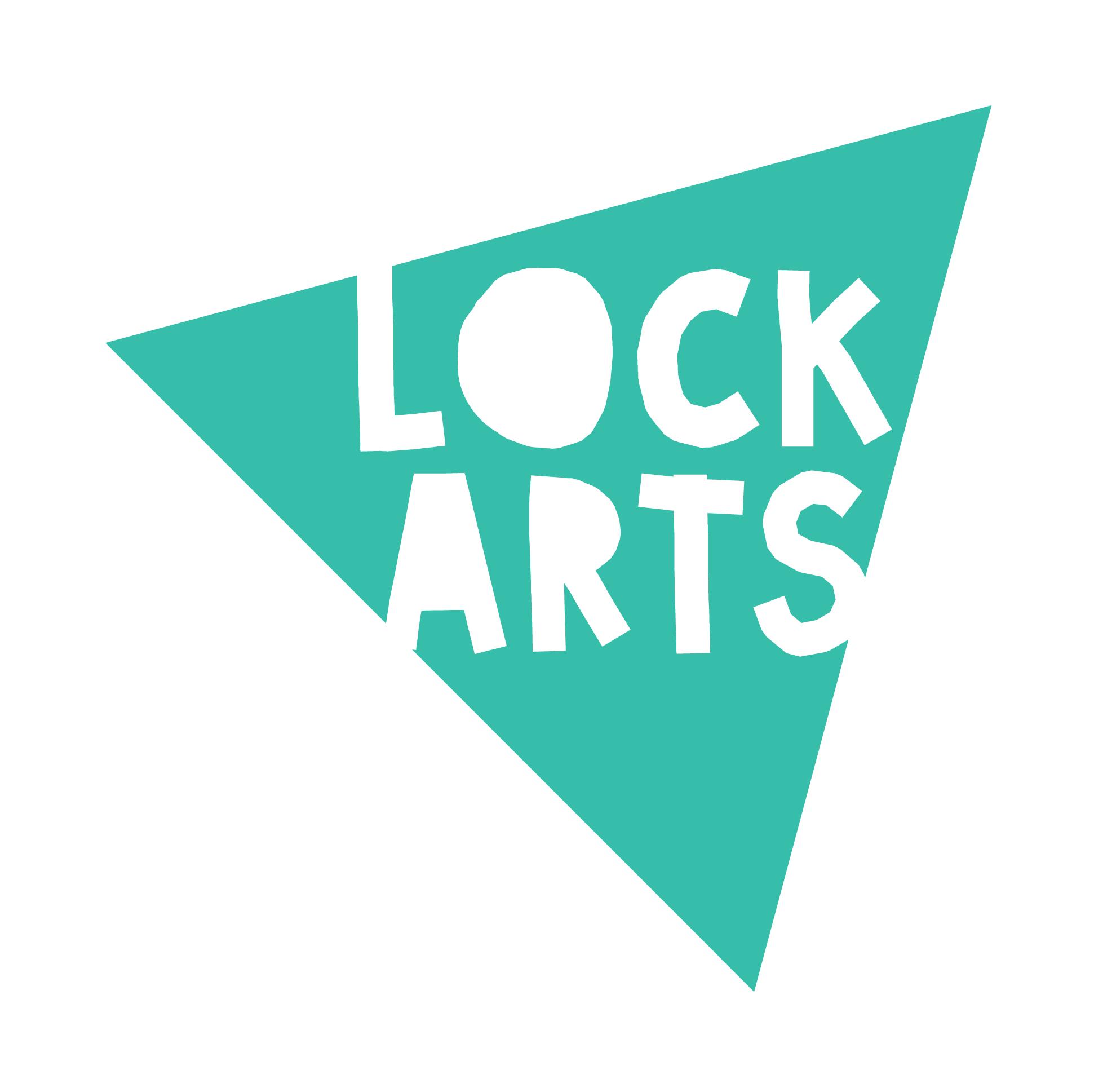 Lockarts-03turquoise.jpg