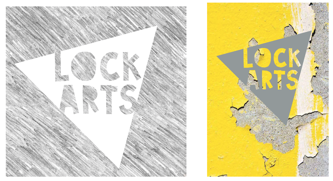 LOCKARTS_charity_suffolk2.png
