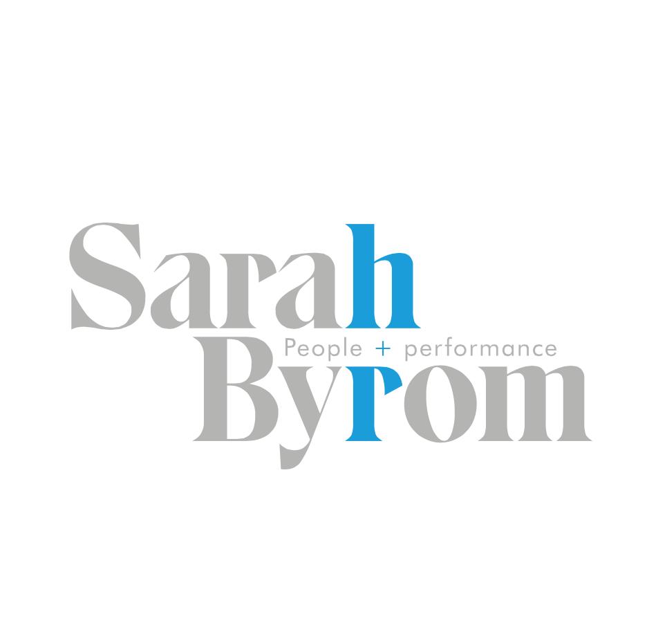 SARAH BYROM HR