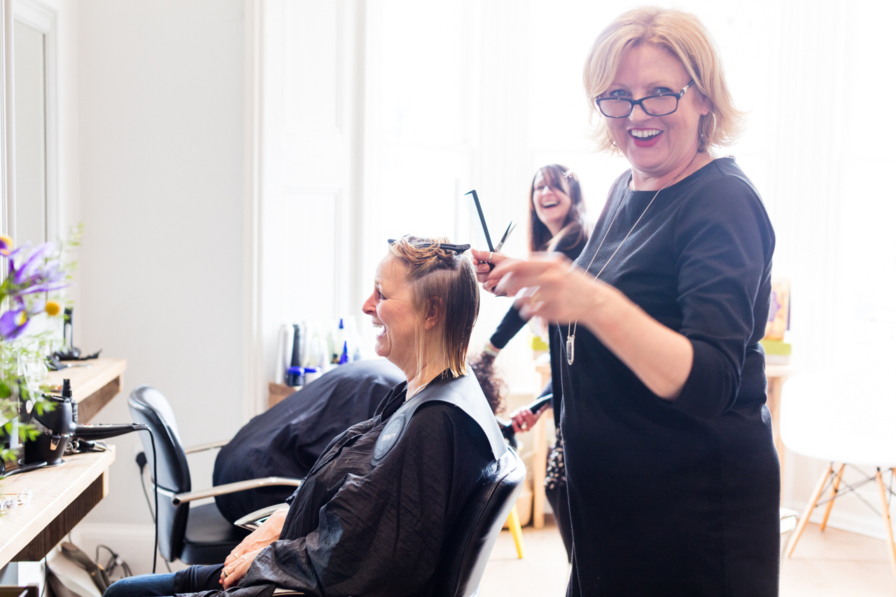 Serin_Hairdressing_-6710.jpg