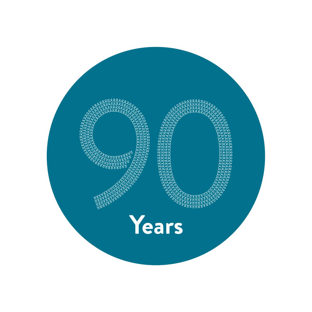 Coes Pattern_ 90 Years Logo_Set 1_2.jpg