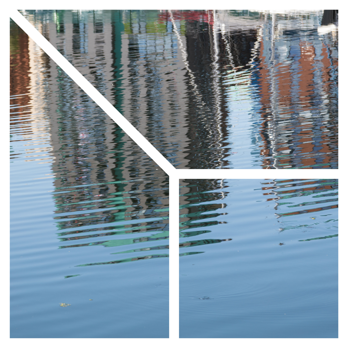 the_winerack_ipswich_reflections.jpg