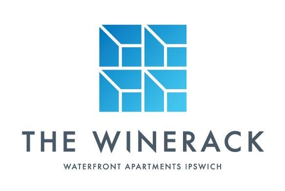 TheWinerack_apartments_ipswich.JPG
