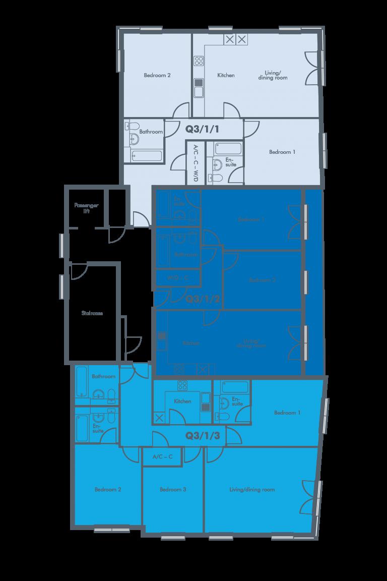 Q3_FloorPlans-01-768x1152.png