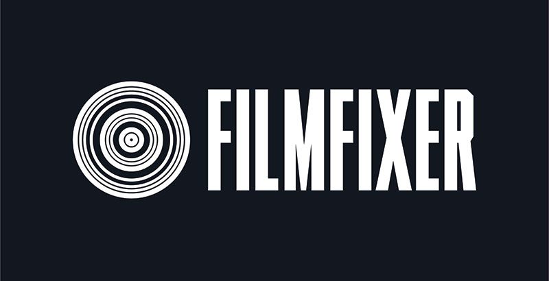 Filmfixer: Great Locations Make Great Films