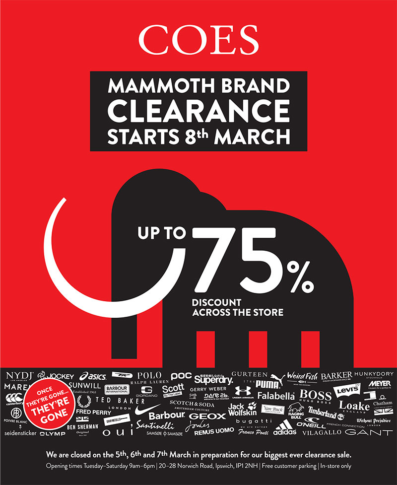 Mammoth-Sale_Print-ad-270x330mm_March1.jpg