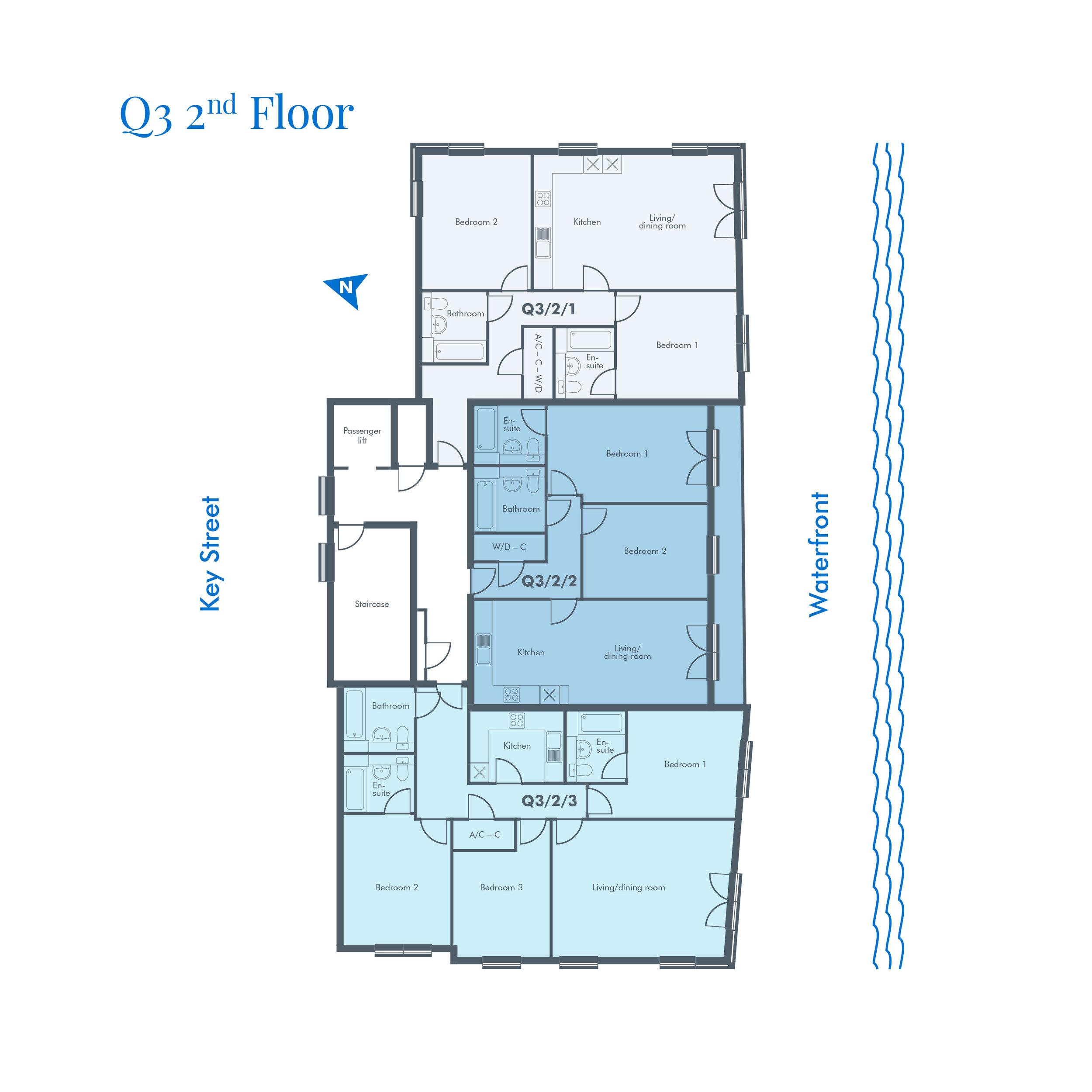 CoreA3_FloorPlans2-2.jpg
