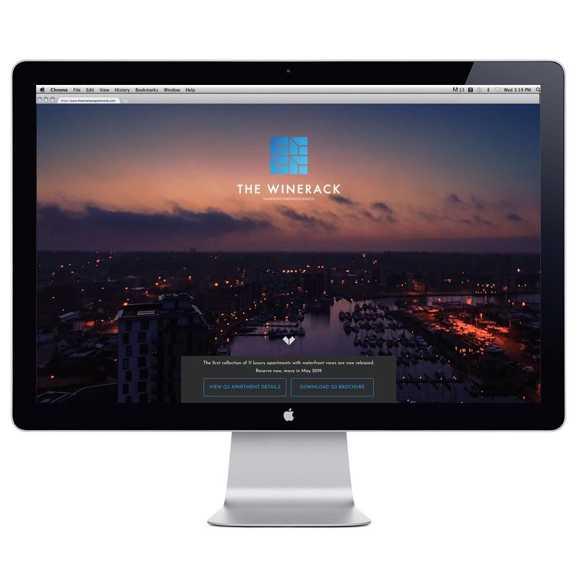 thewinerack_website.jpg