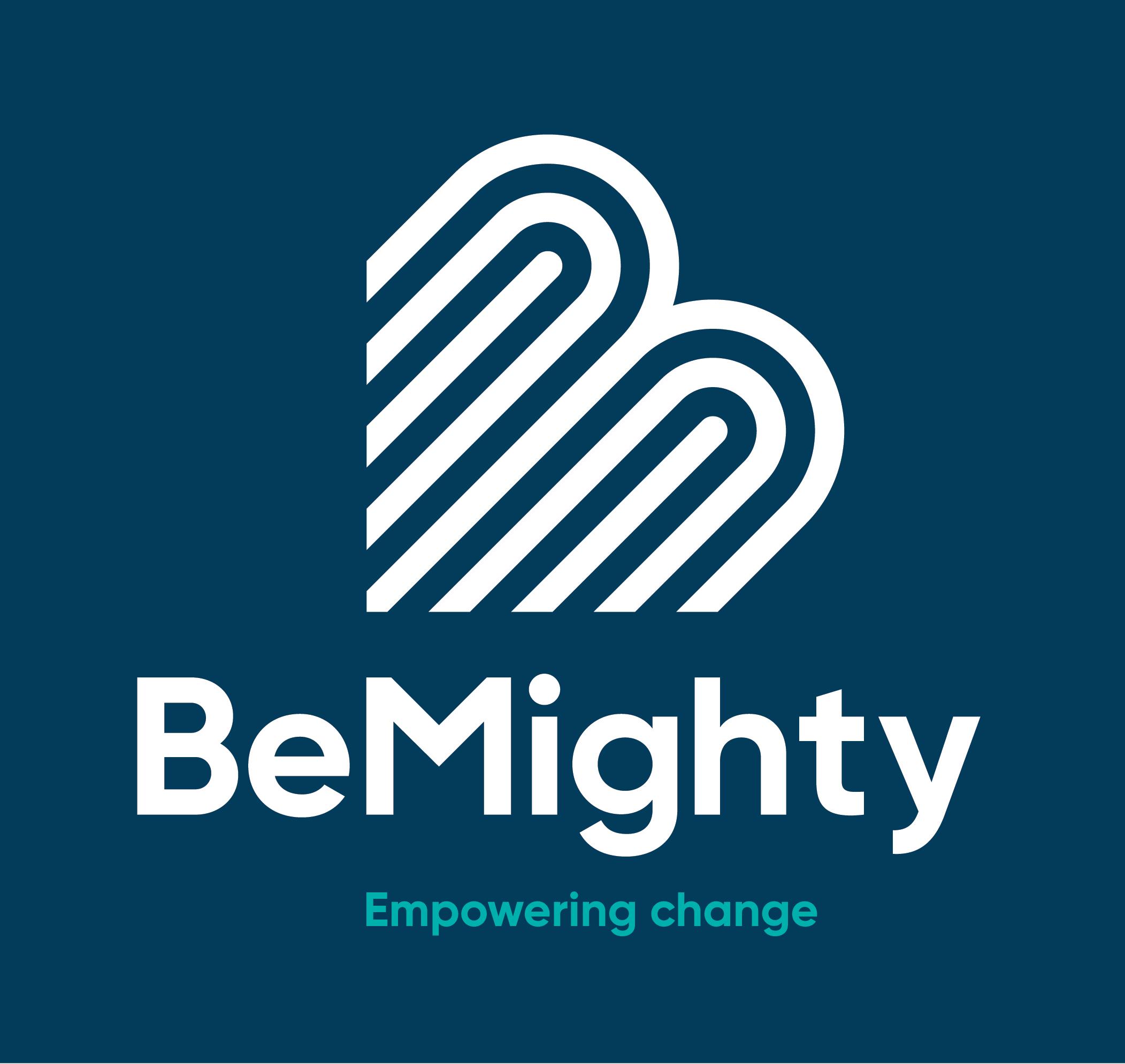 BeMighty1-01.jpg