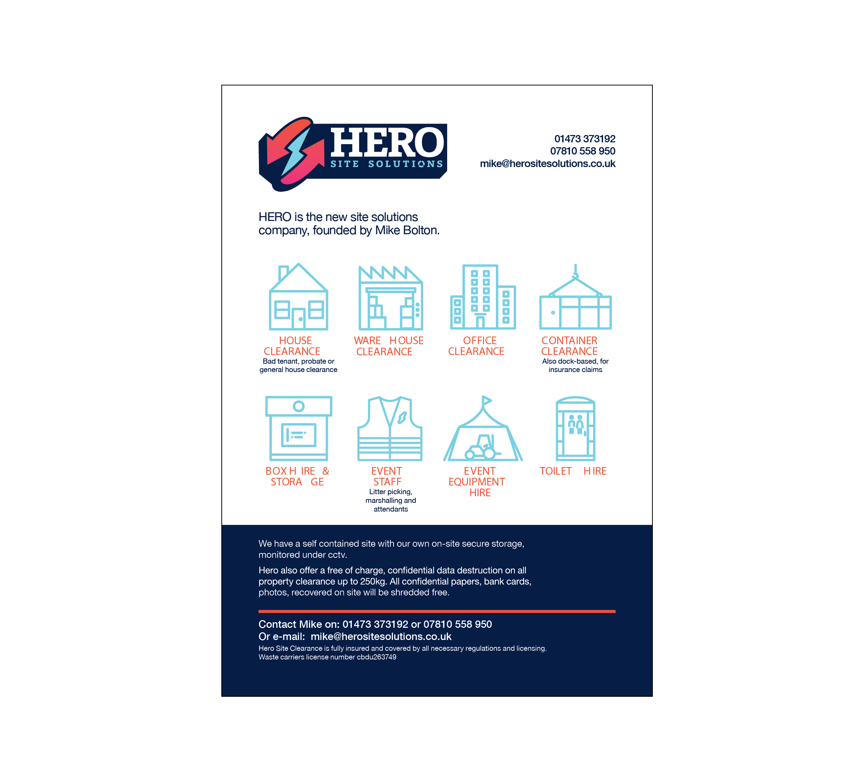 hero-05.jpg