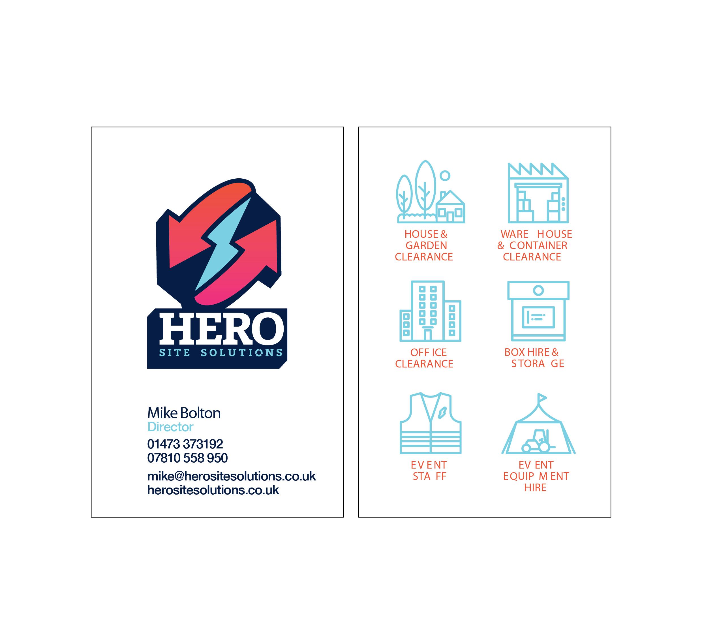 hero-06.jpg