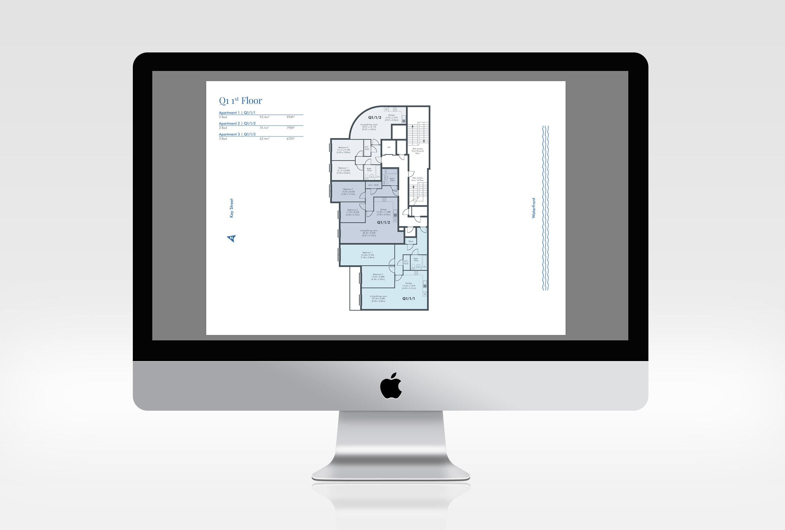 websitu_thewinerack_floorplans.jpg