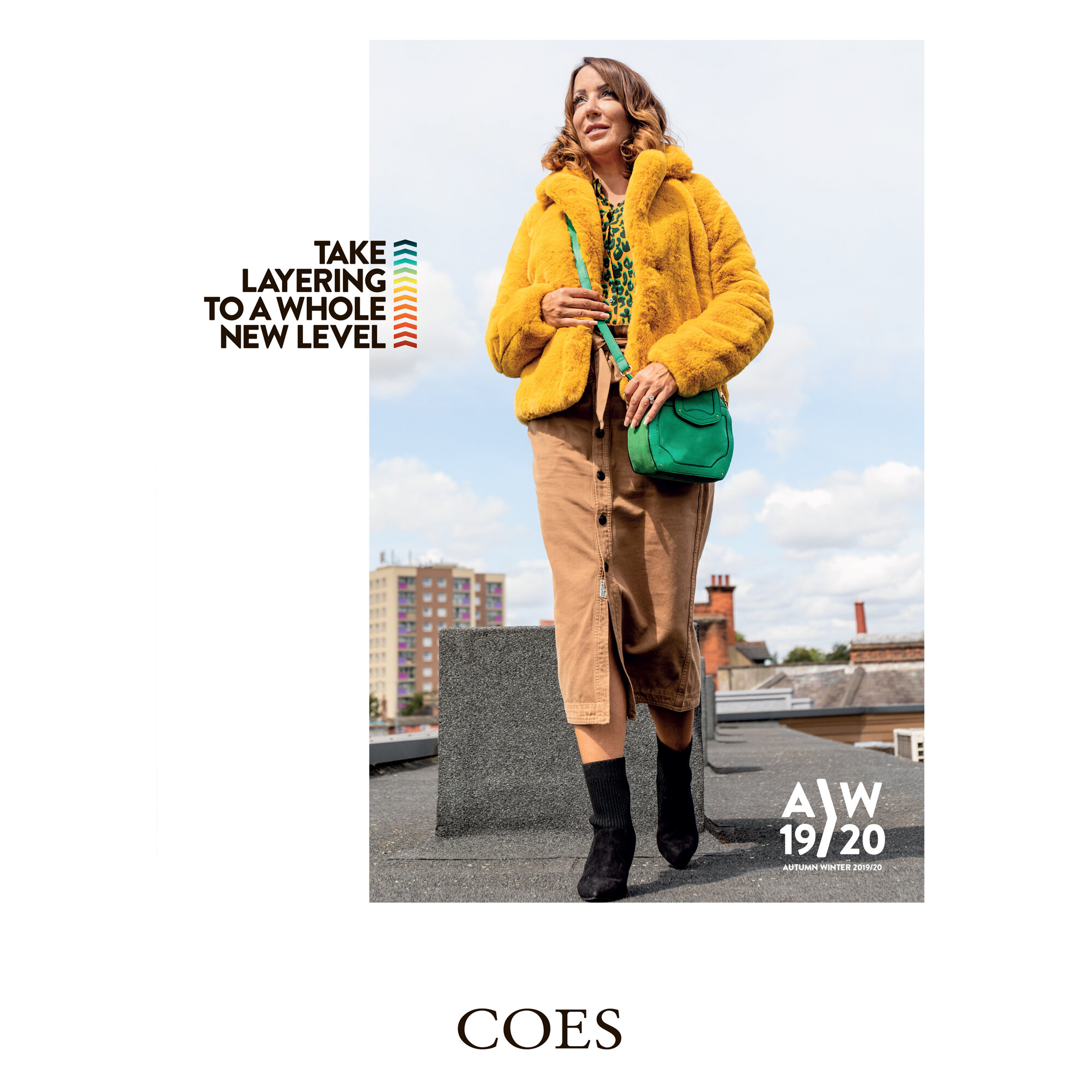 Coes_layering_poster1.jpg