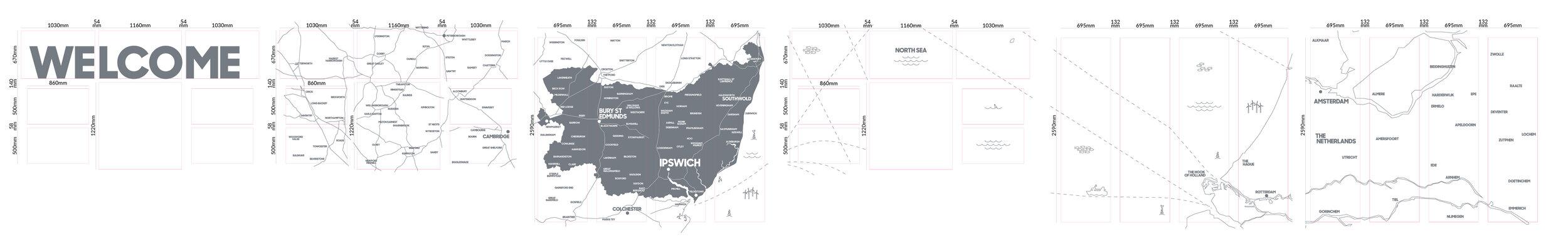mappingWindows_US.jpg