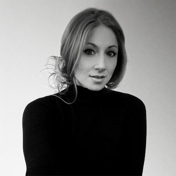 Elizabeth Tweedale - Founder & CEO