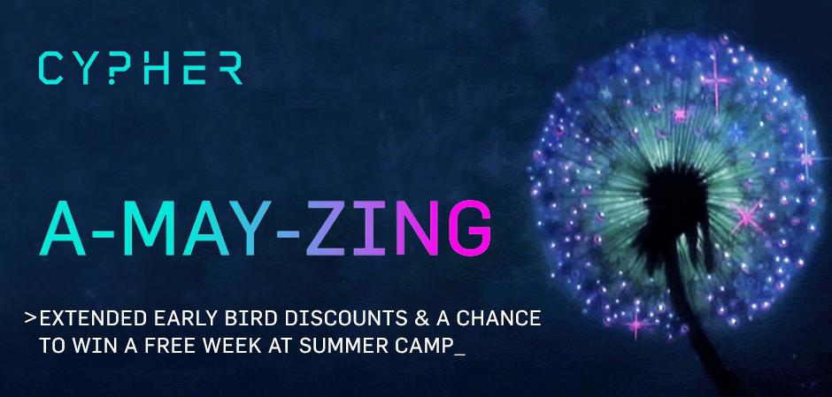 A-May-Zingpng