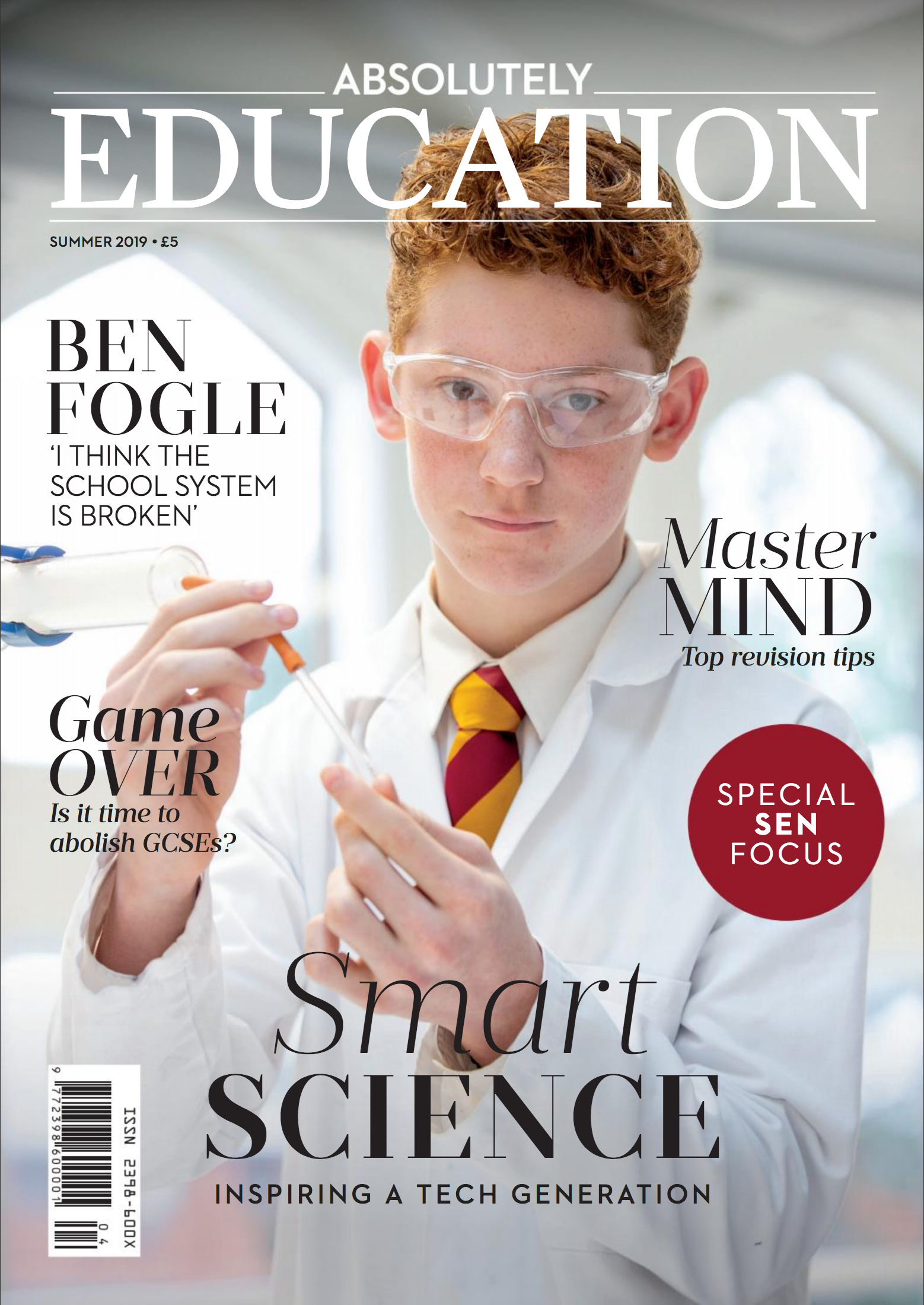 Abs_Educ_SUM19_Cover.png