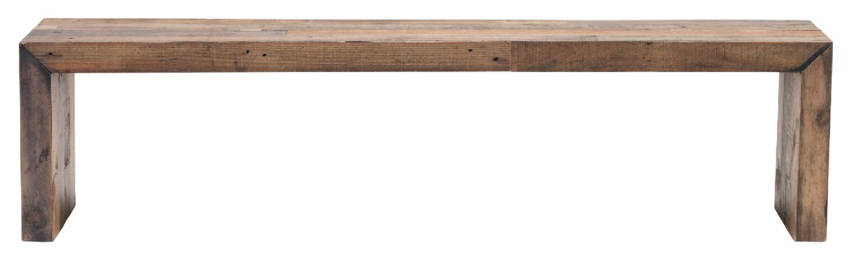 2-door-sliding-sideboard.jpg