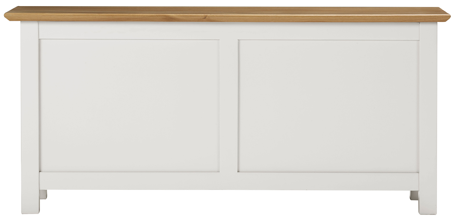 2-door-sliding-sideboard.jpg