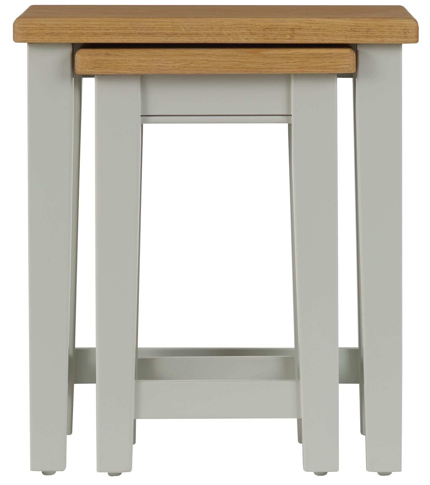 malvern-desk.jpg