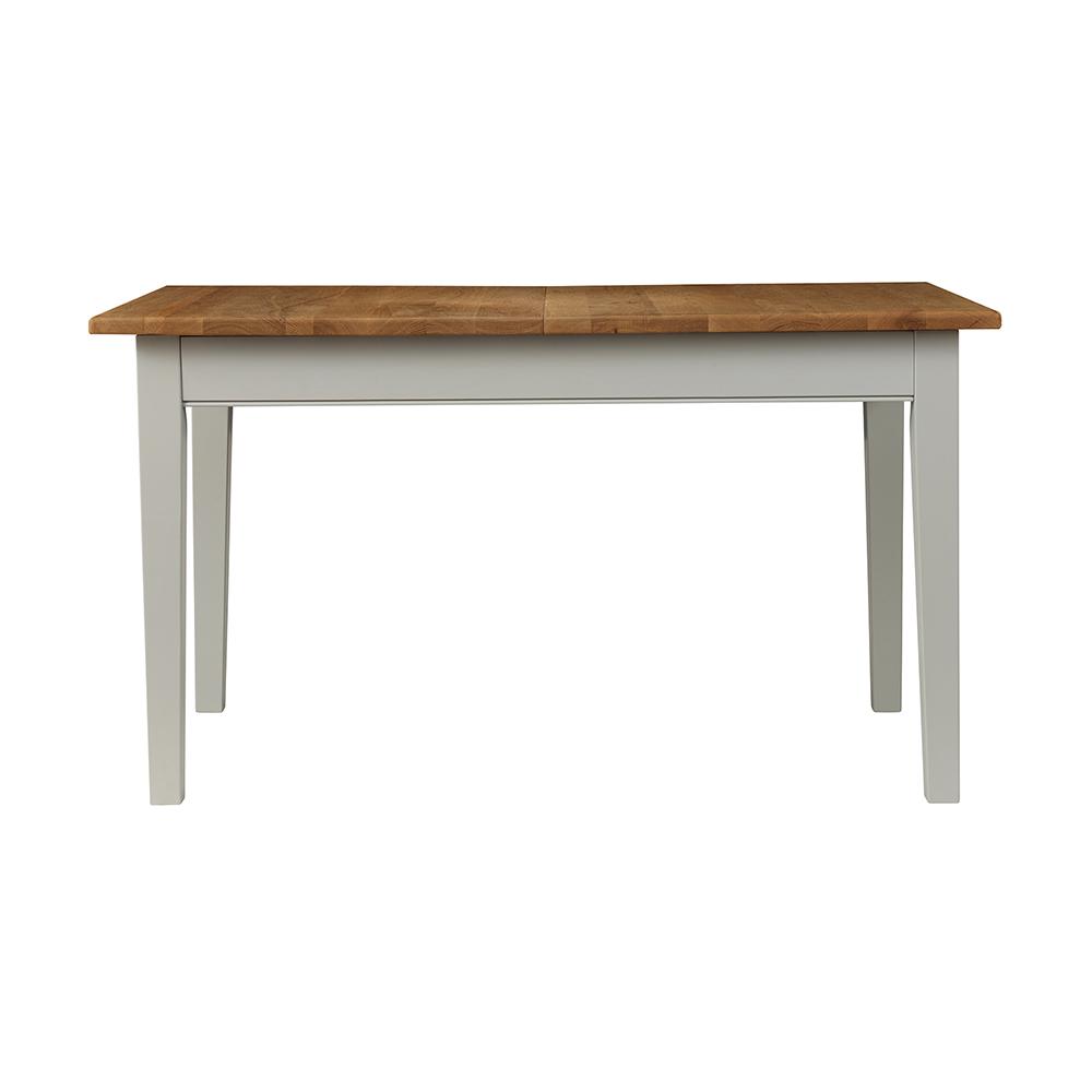 Somerdale 1400 Extending Table
