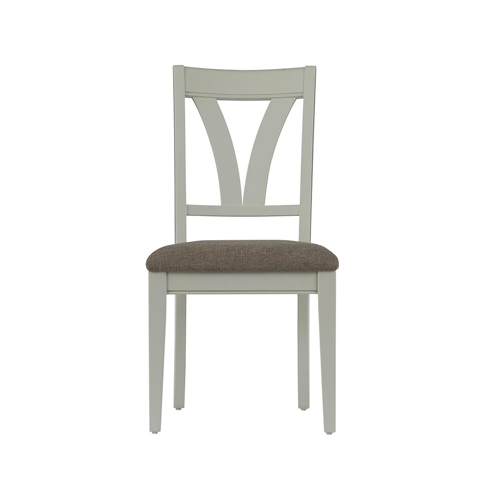Somerdale Chair