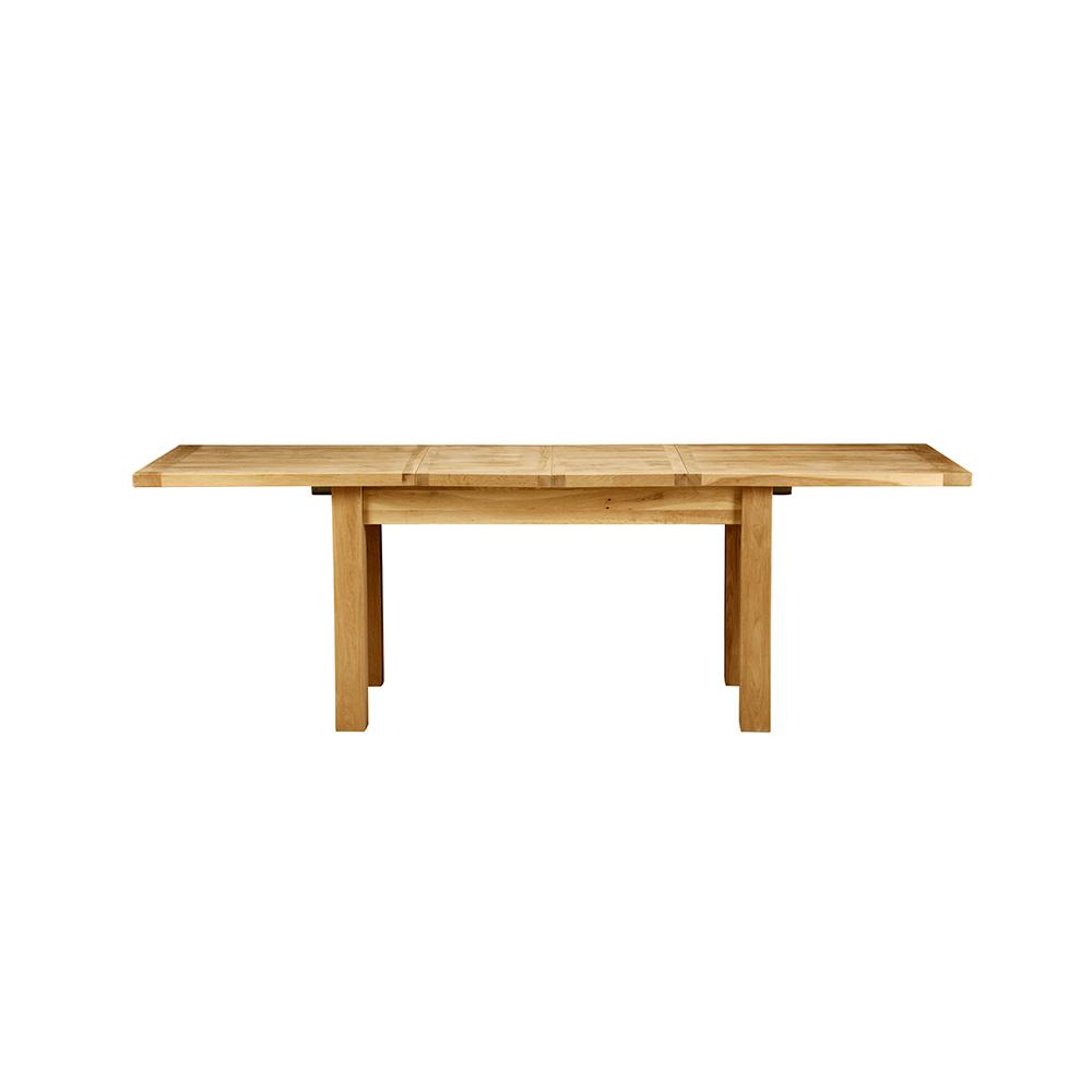 Bretagne 1600 Extending Table