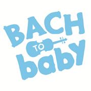 baby violin logo 2016.png
