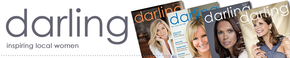darling mag logo.png