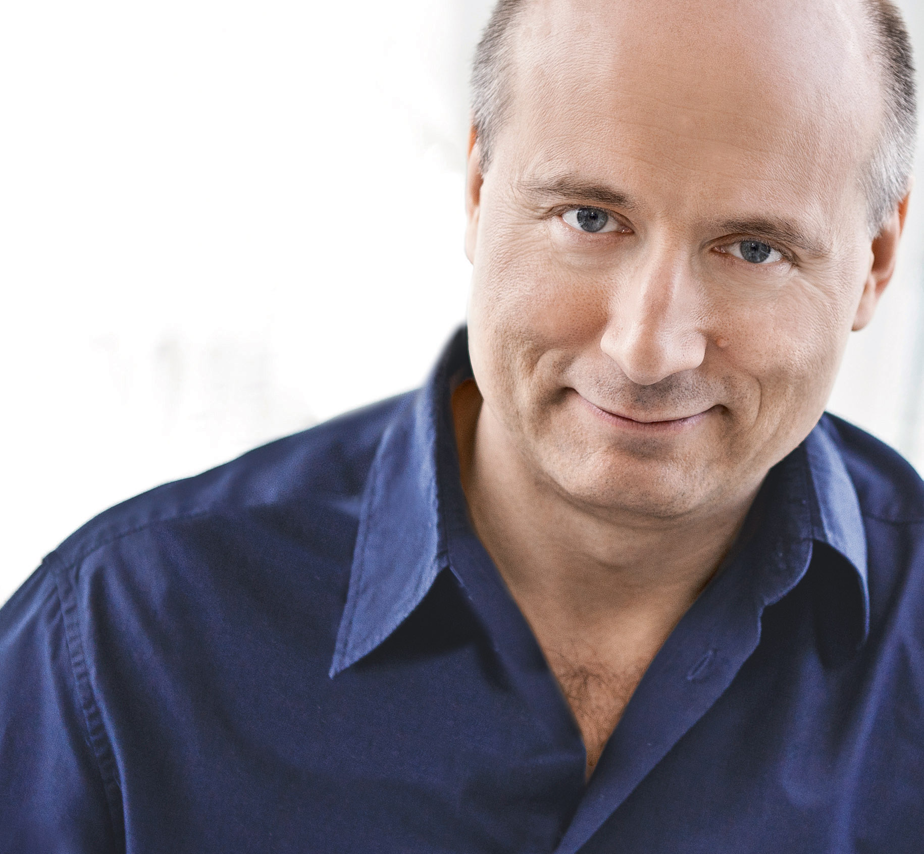 Paavo Järvi   - Chief Conductor of the NHK Symphony Orchestra Artistic Director of The Deutsche Kammerphilharmonie BremenFounder of Pärnu Music Festival, EstoniaChief Conductor of Tonhalle-Orchester Zürich (from 2019)Learn more© Jean Christophe Uhl