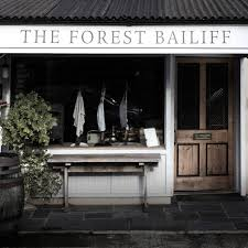 forest bailiff.jpeg