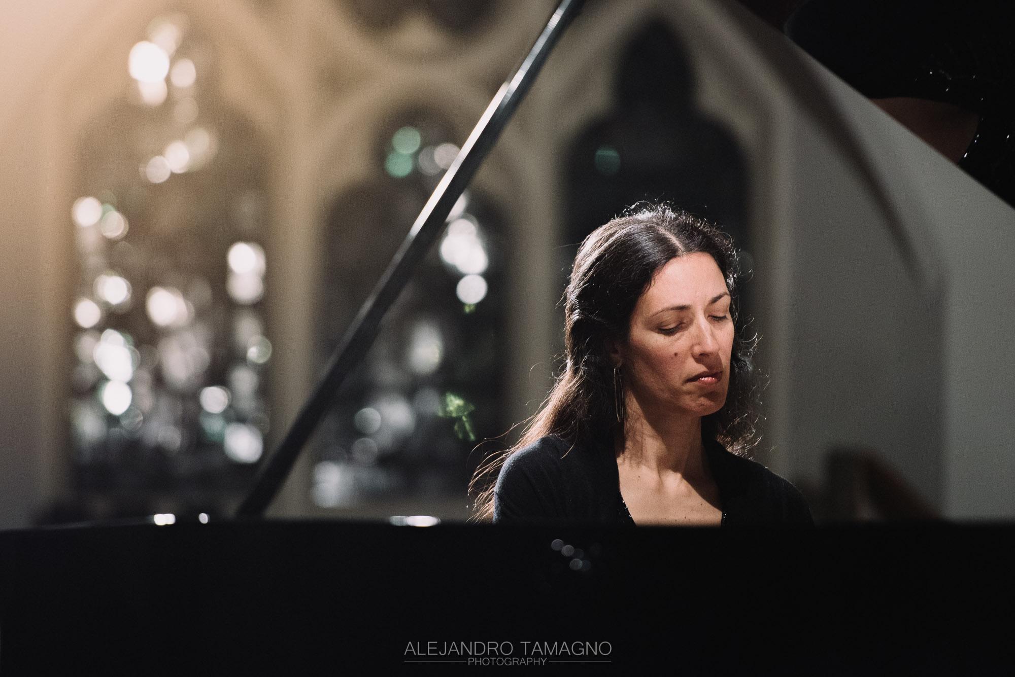 © Alejandro Tamagno 2018_ Zoe Rahman_Jigsaw Players 0013_.jpg