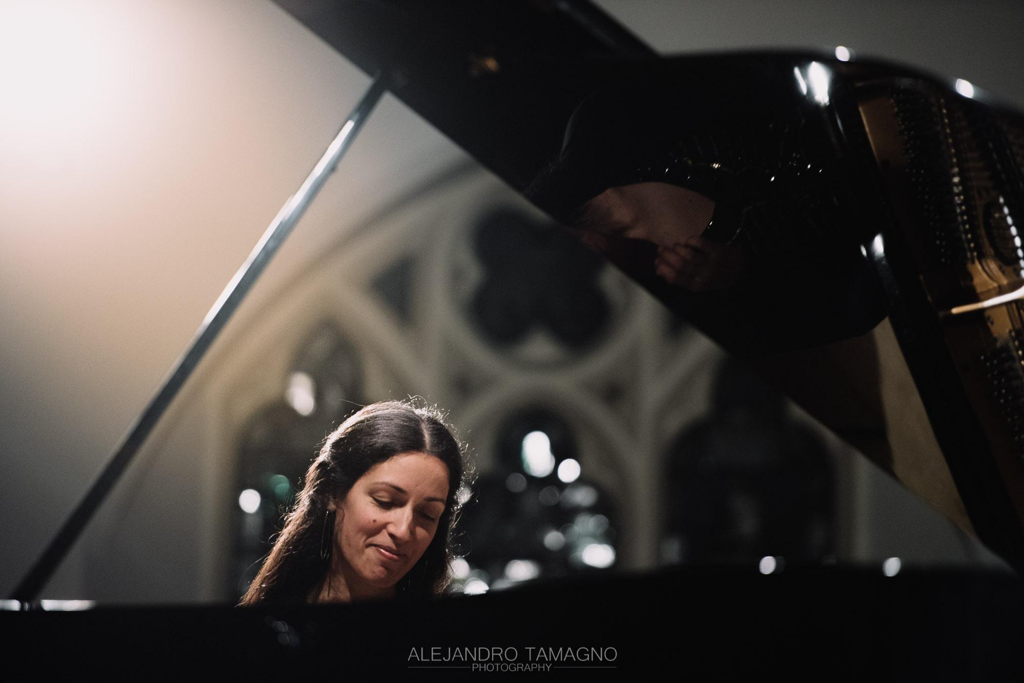 © Alejandro Tamagno 2018_ Zoe Rahman_Jigsaw Players 0016_.jpg