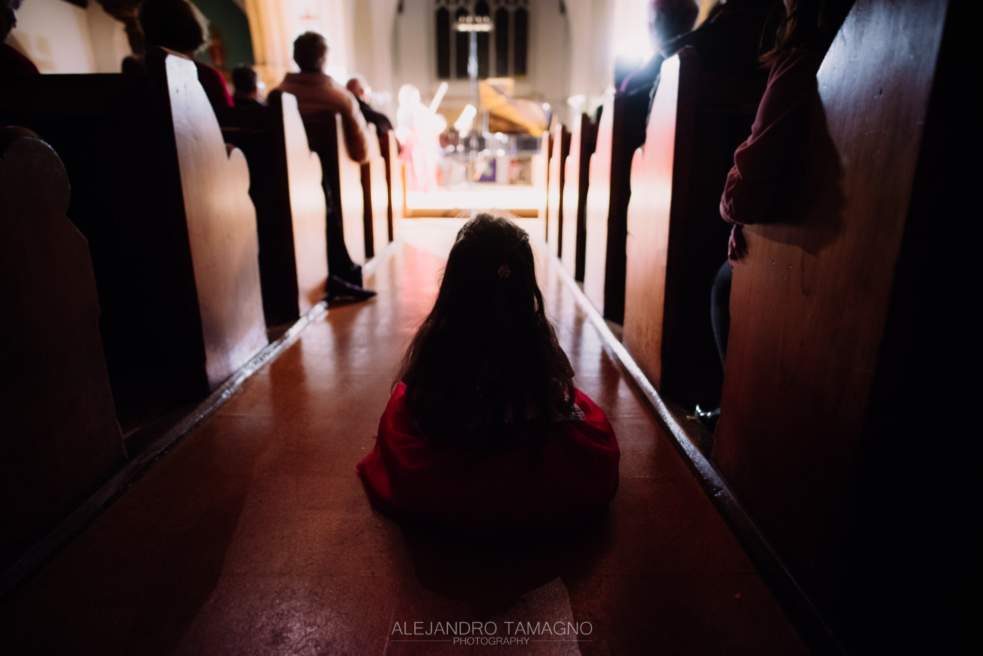 © Alejandro Tamagno 2017_ Jigsaw Player_Candlelight 02-12-2017 021.jpg