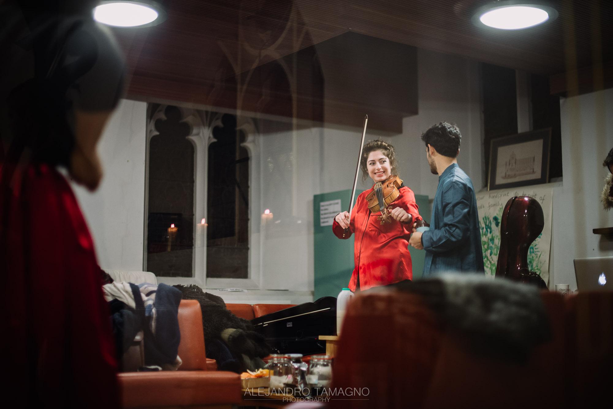 © Alejandro Tamagno 2017_ Jigsaw Player_Candlelight 02-12-2017 059.jpg