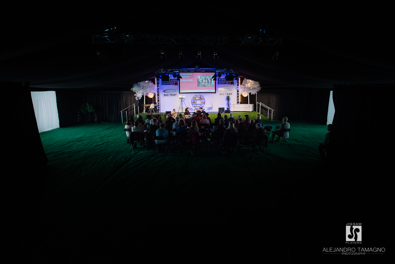 © Alejandro Tamagno 2017_Jigsaw Wimbledon 08-10-2017 0032_.jpg