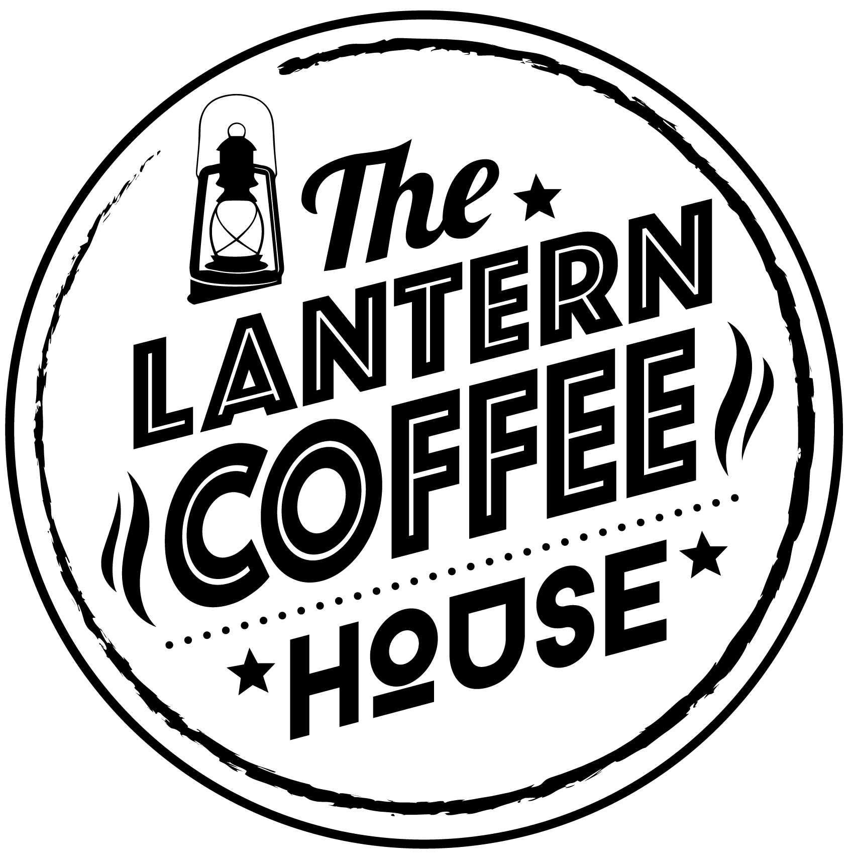 Lantern Coffee House
