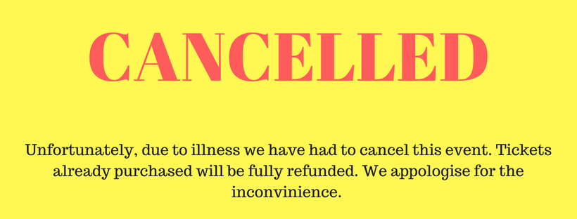 CANCELLED.png