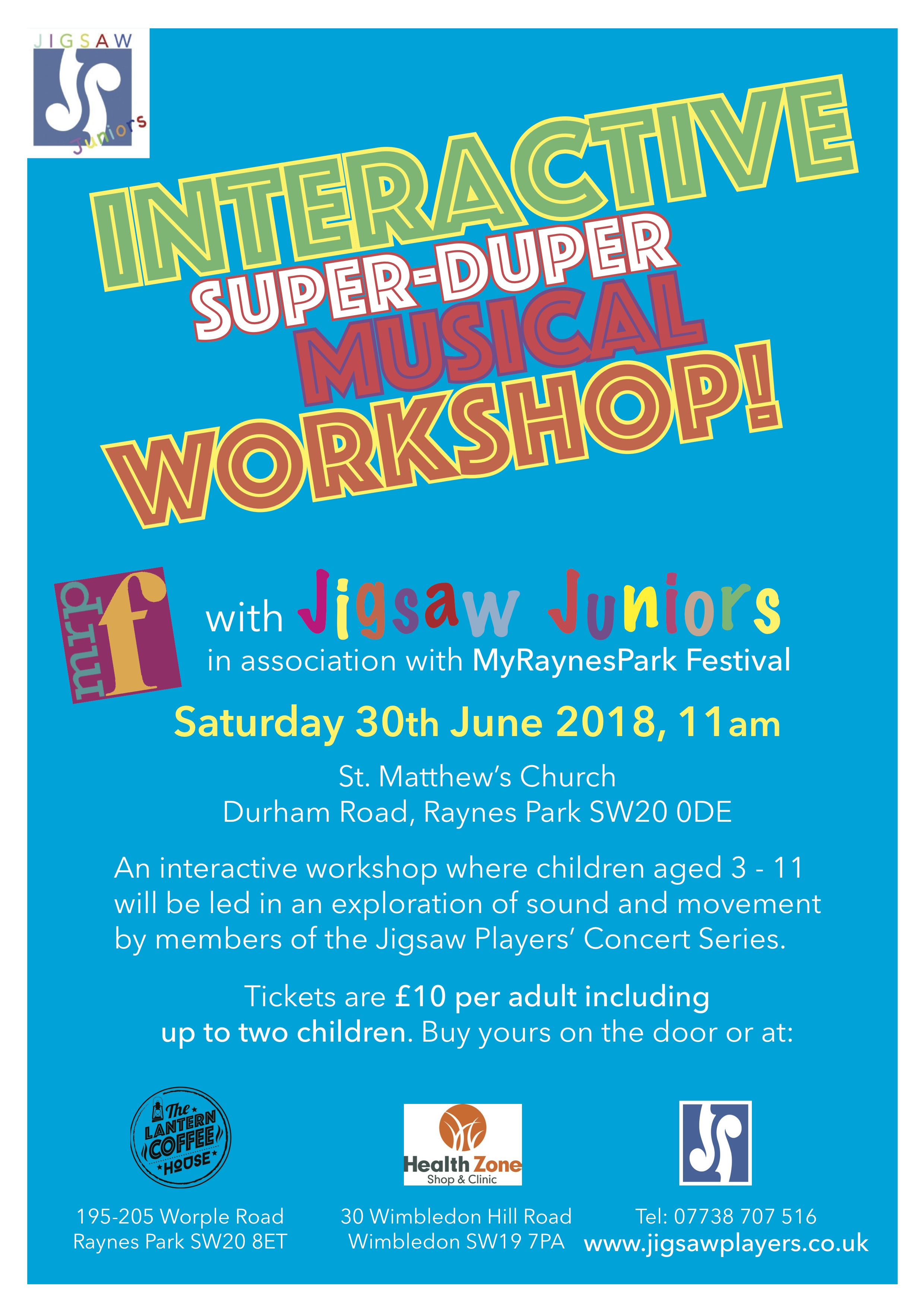 Jigsaw Juniors 30th June.jpg