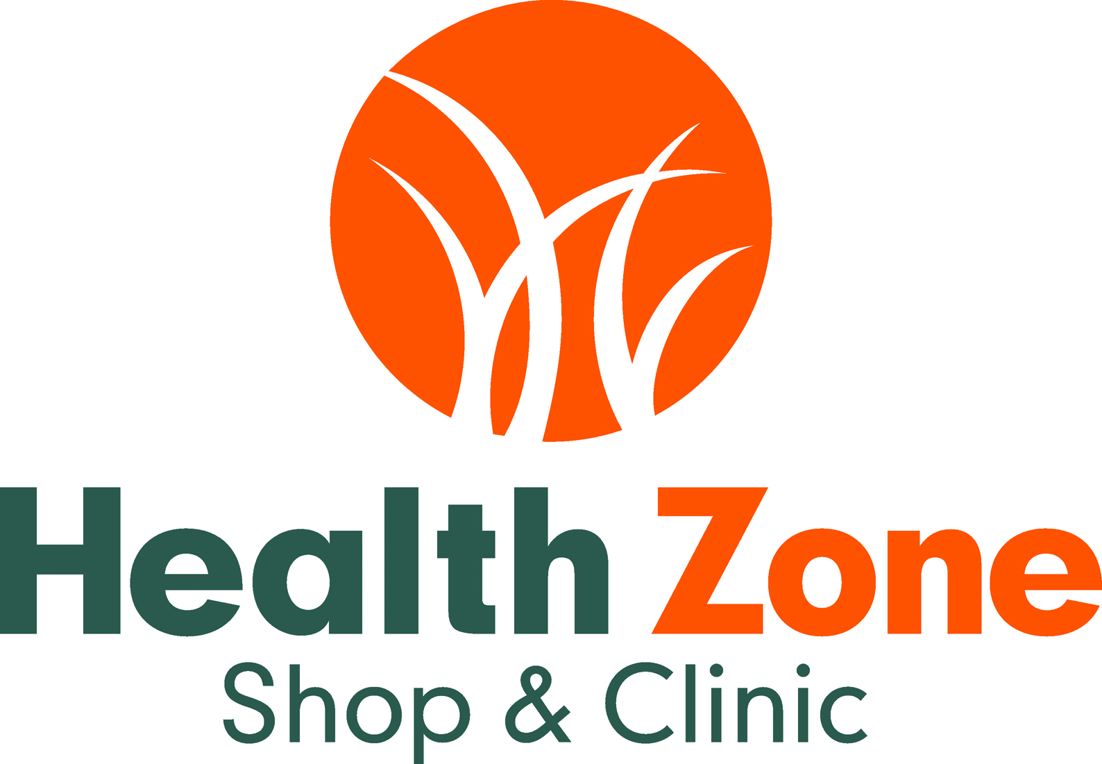 Health Zone Wimbledon