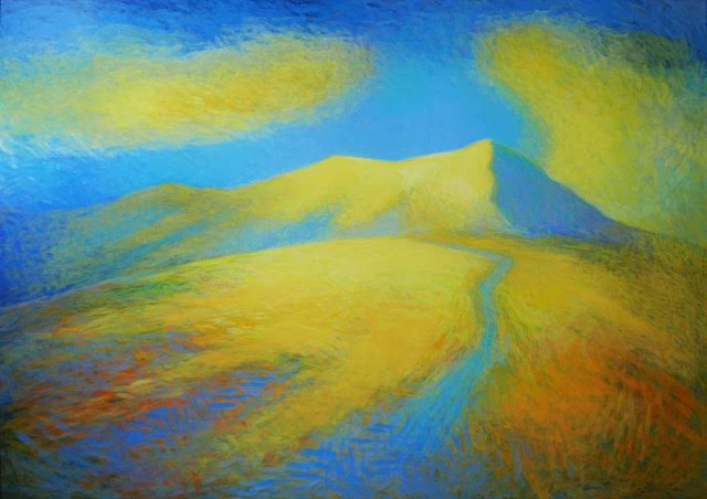 kaite ault painting.jpg