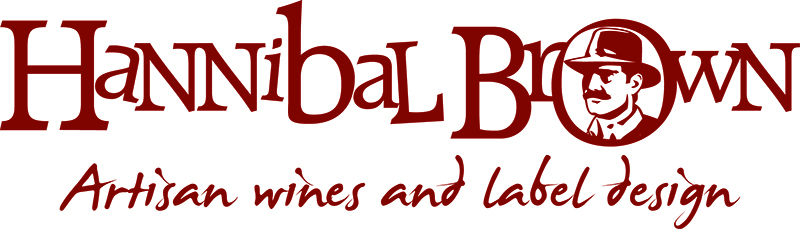 Hannibal Brown  is one of our wonderful partners this year and THE artisan wine company in this area, win one red one white bottle of award-winning Chilean wine and personalised wine labels