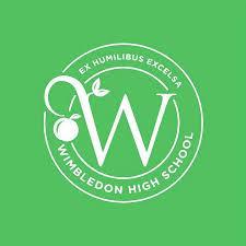 whs logo.jpeg