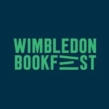 bookfest logo.jpeg