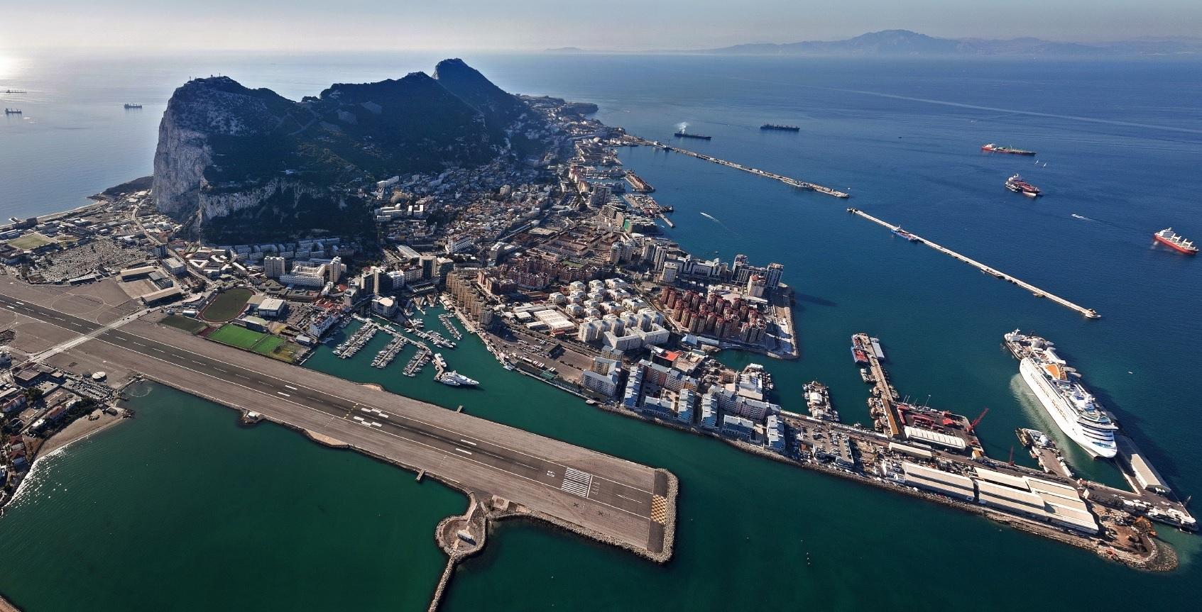 The_Port_of_Gibraltar.jpg