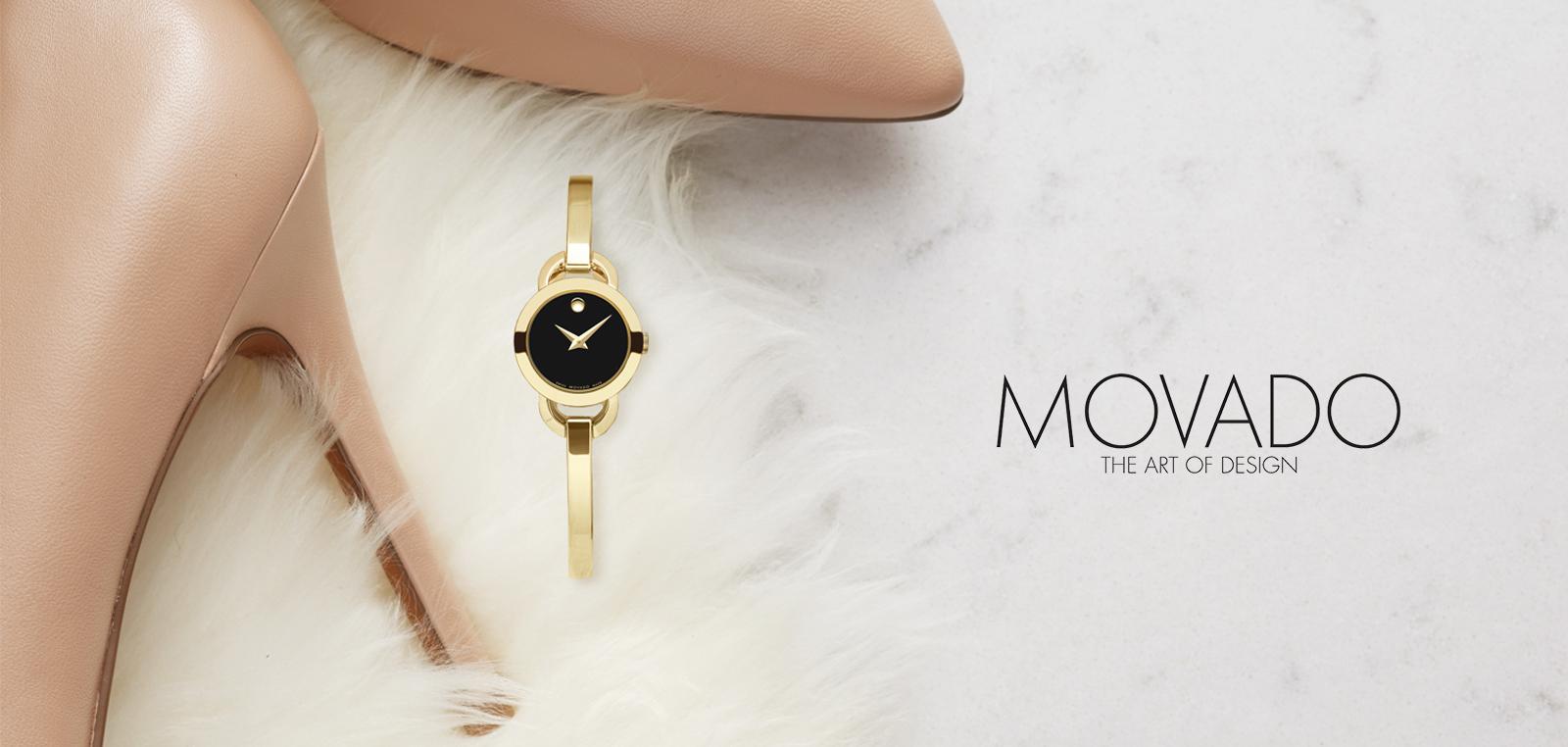 Movado+Final.jpg