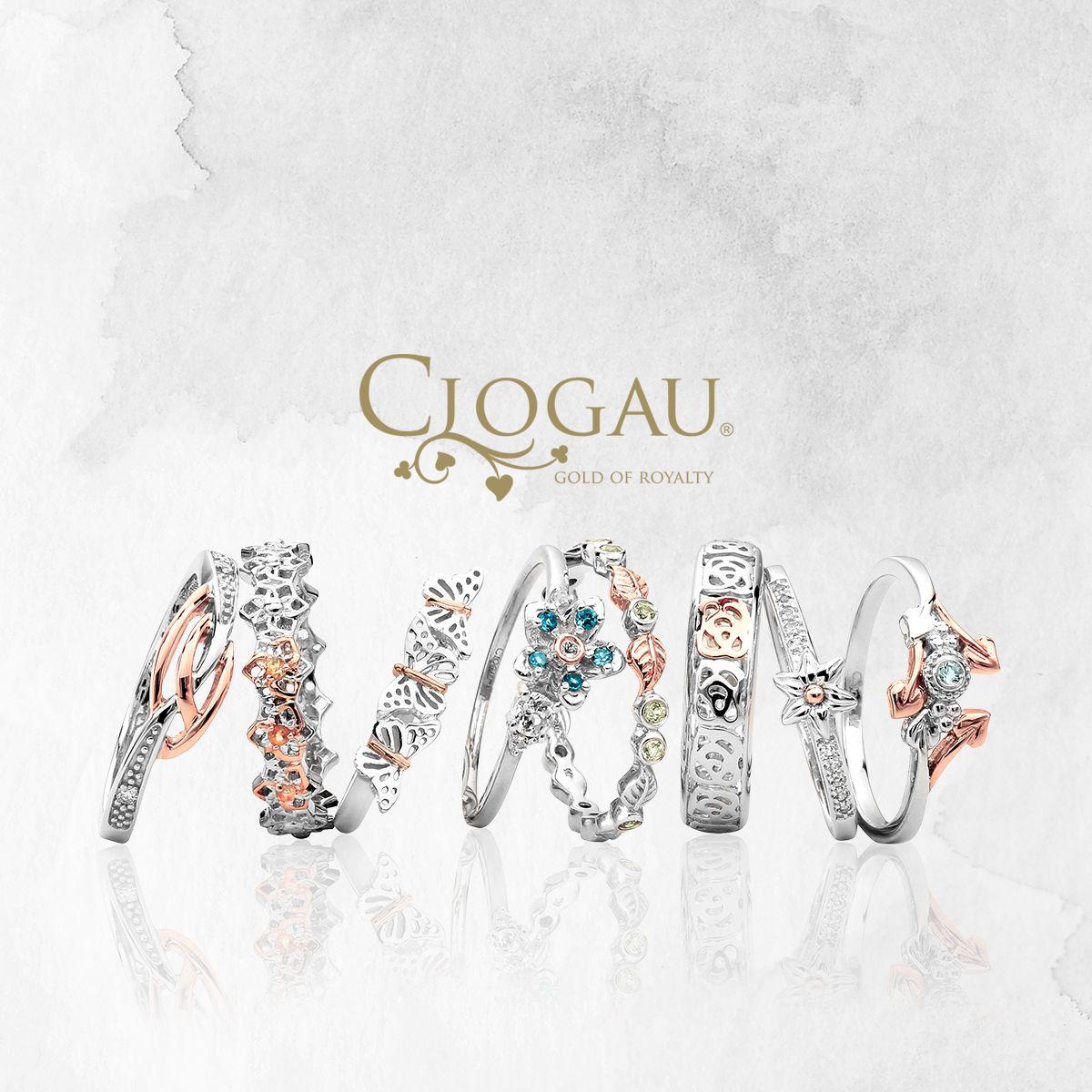Clogau+final.jpg