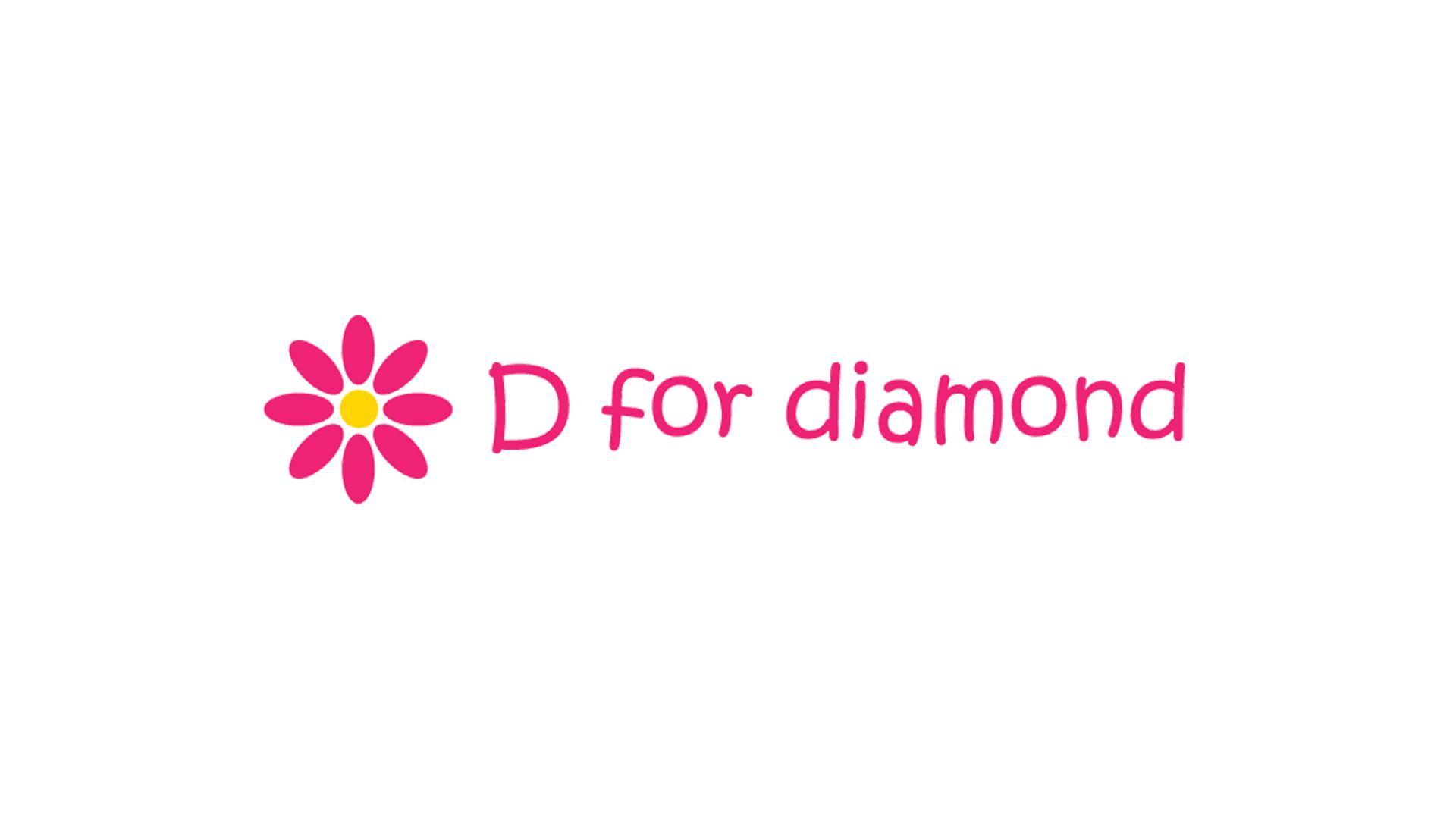 D for diamond.jpg