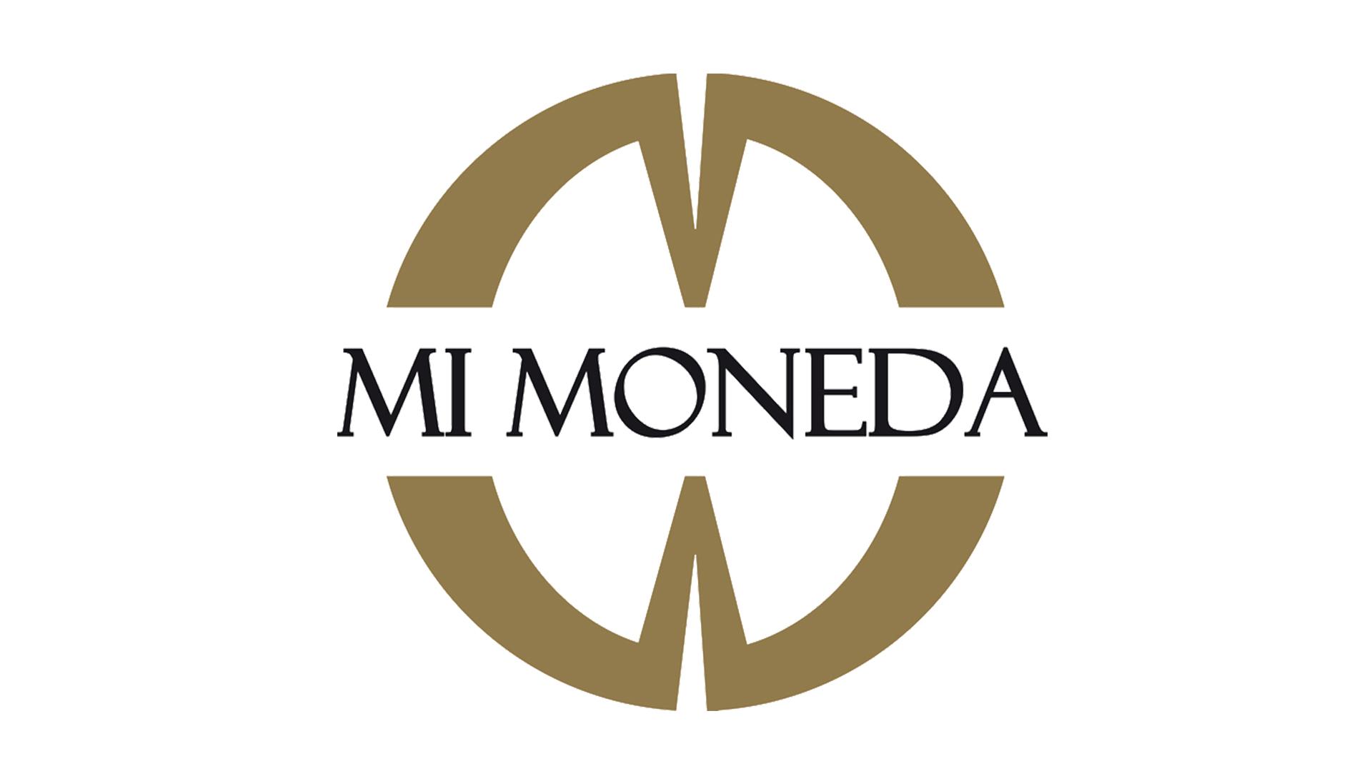 Mi Modena.jpg